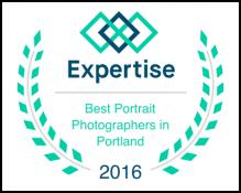 best-portrait-photographer-portland