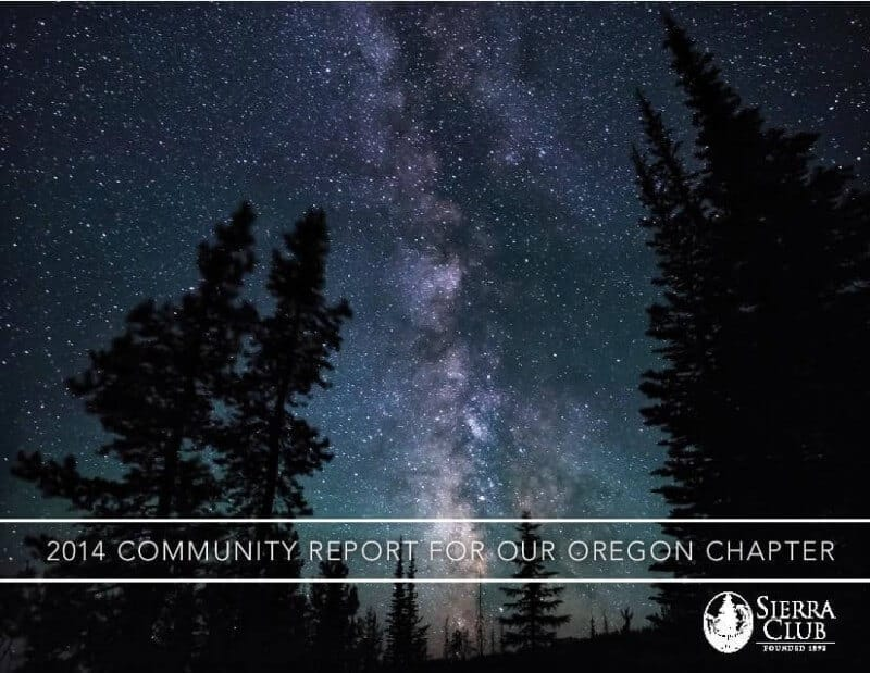 SierraClub-2014 Community Report-page-001
