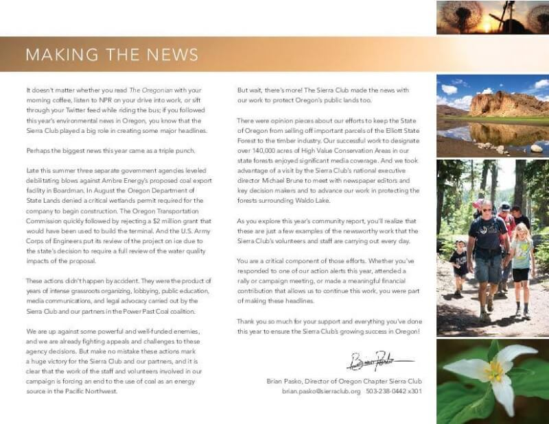 SierraClub-2014 Community Report-page-003