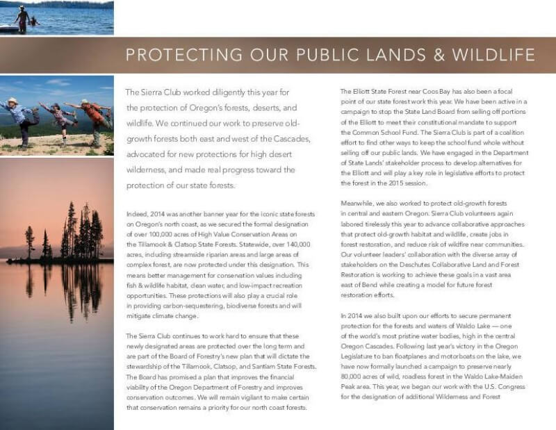 SierraClub-2014 Community Report-page-004