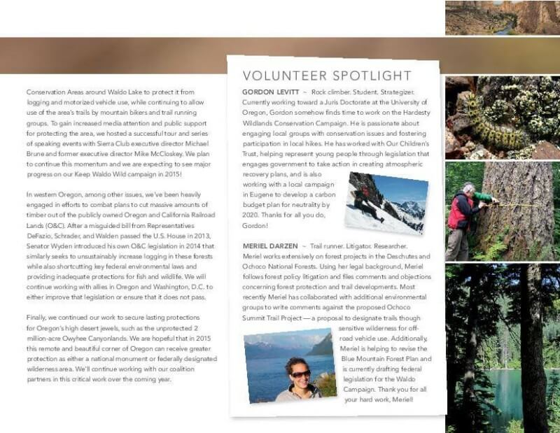 SierraClub-2014 Community Report-page-005