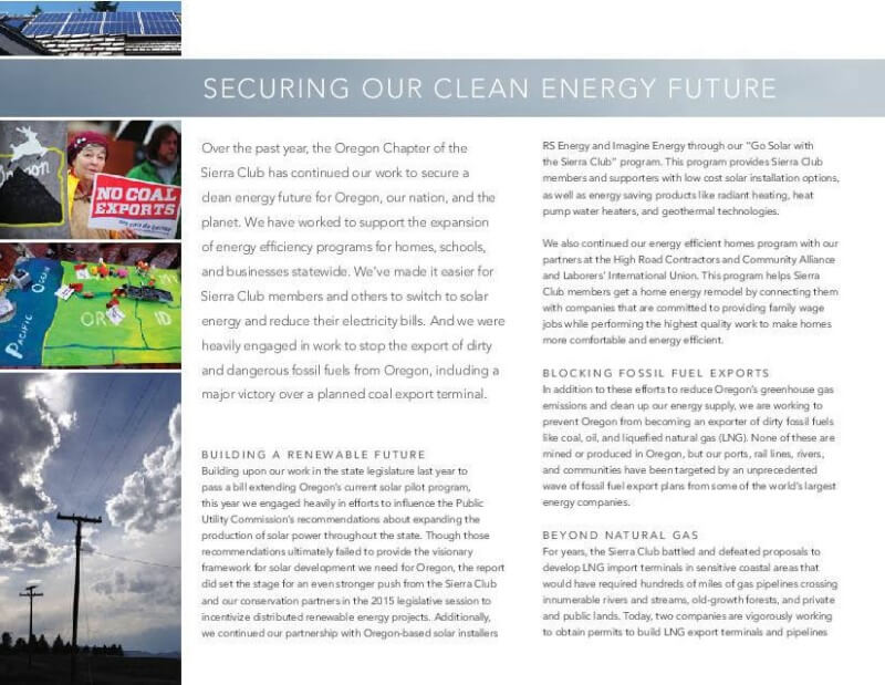 SierraClub-2014 Community Report-page-006