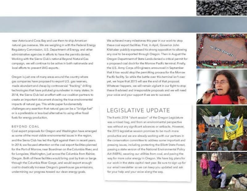 SierraClub-2014 Community Report-page-007