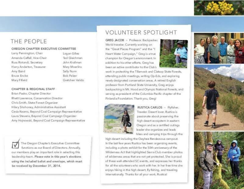 SierraClub-2014 Community Report-page-009