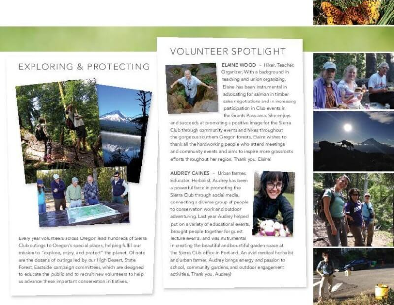 SierraClub-2014 Community Report-page-011