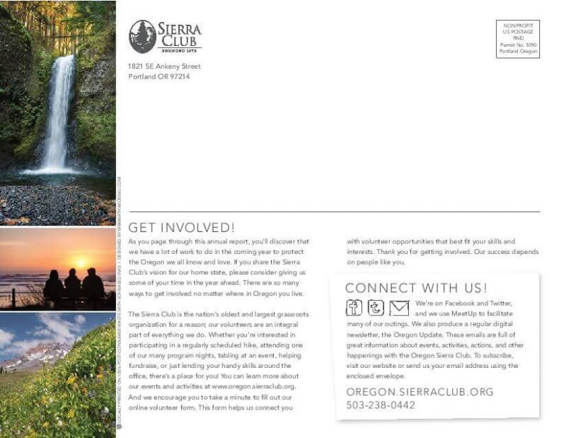 SierraClub-2014 Community Report-page-012