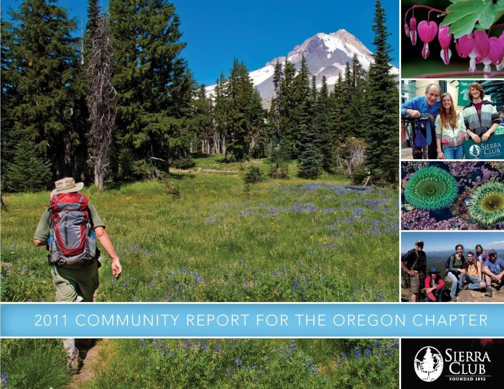 SierraClub-2011CommunityReport-page-001