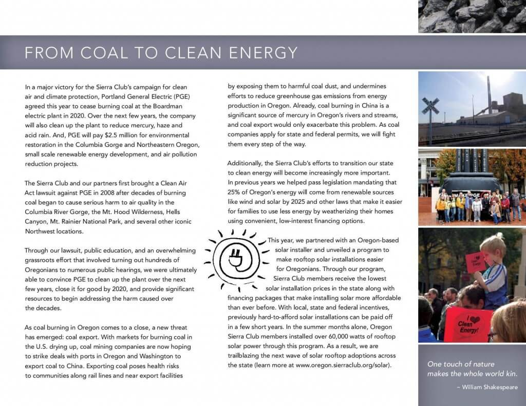 SierraClub-2011CommunityReport-page-003