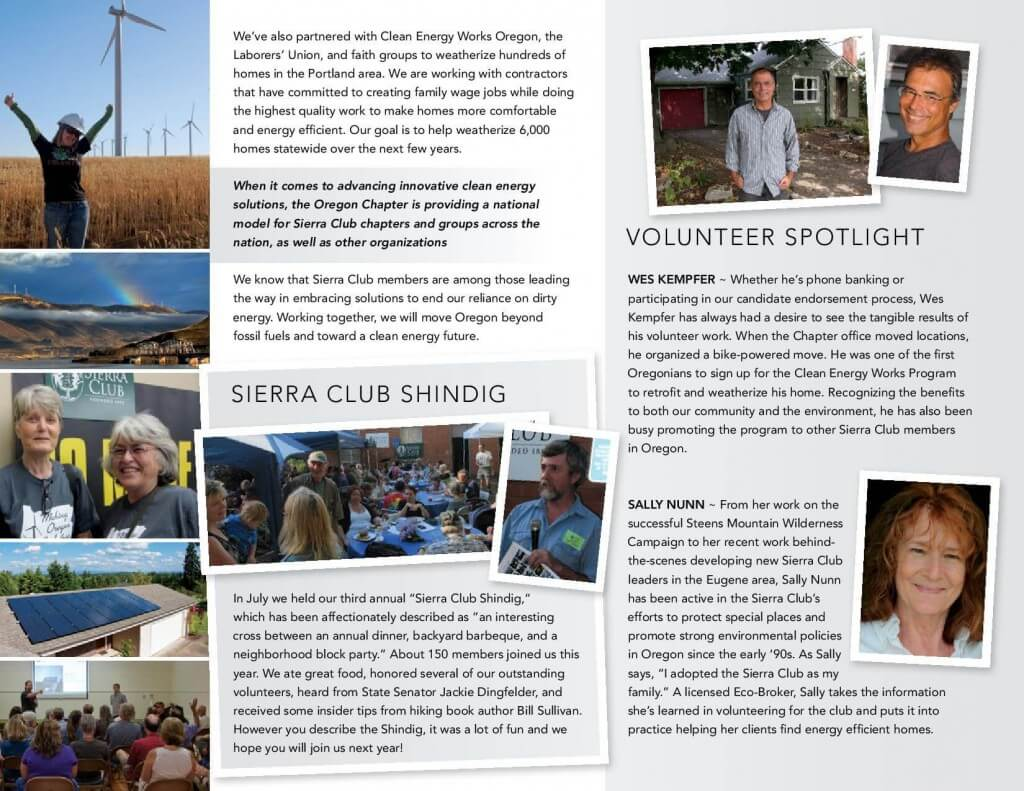 SierraClub-2011CommunityReport-page-004