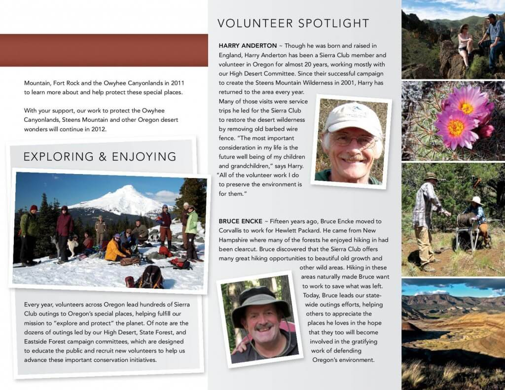 SierraClub-2011CommunityReport-page-007