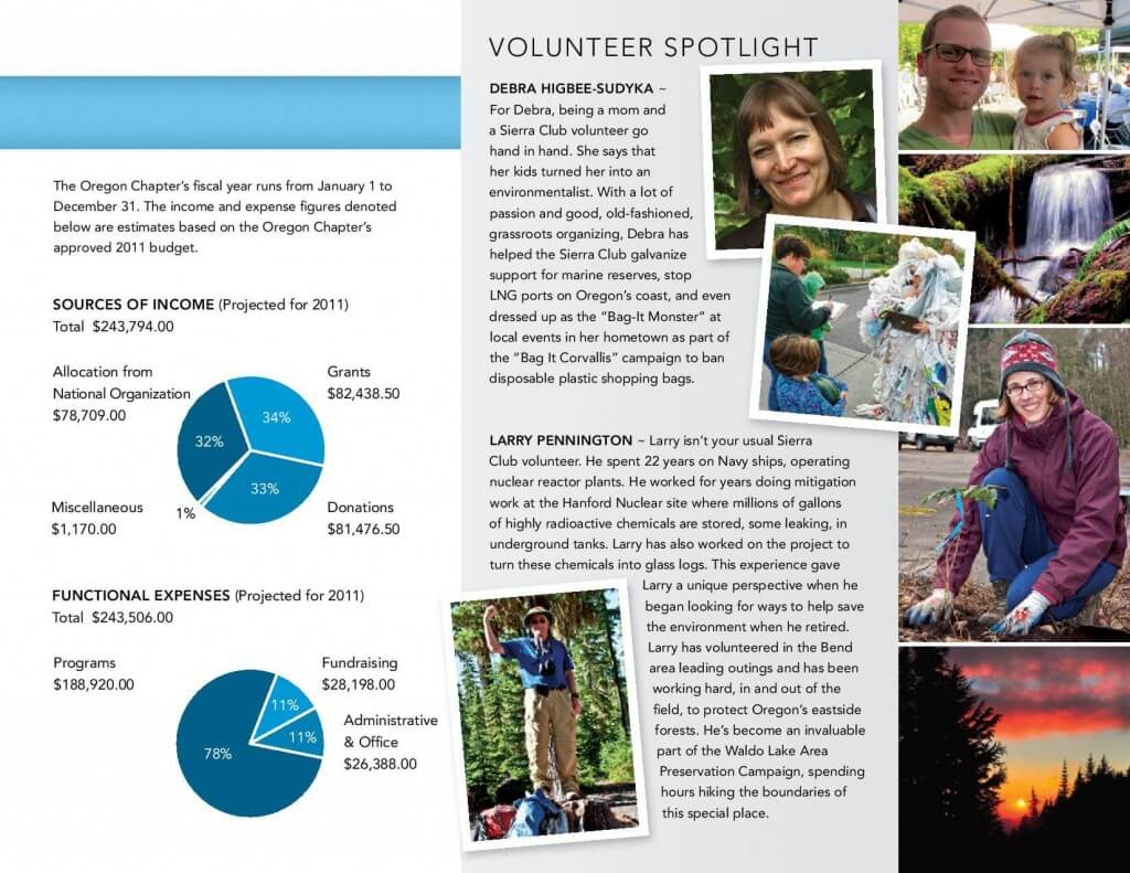 SierraClub-2011CommunityReport-page-011