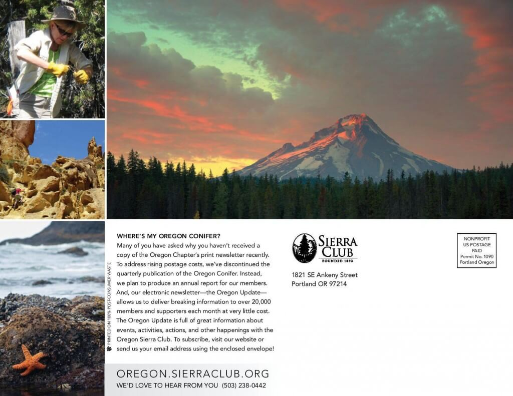 SierraClub-2011CommunityReport-page-012