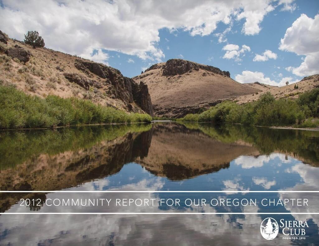 SierraClub-2012 Community Report-page-001