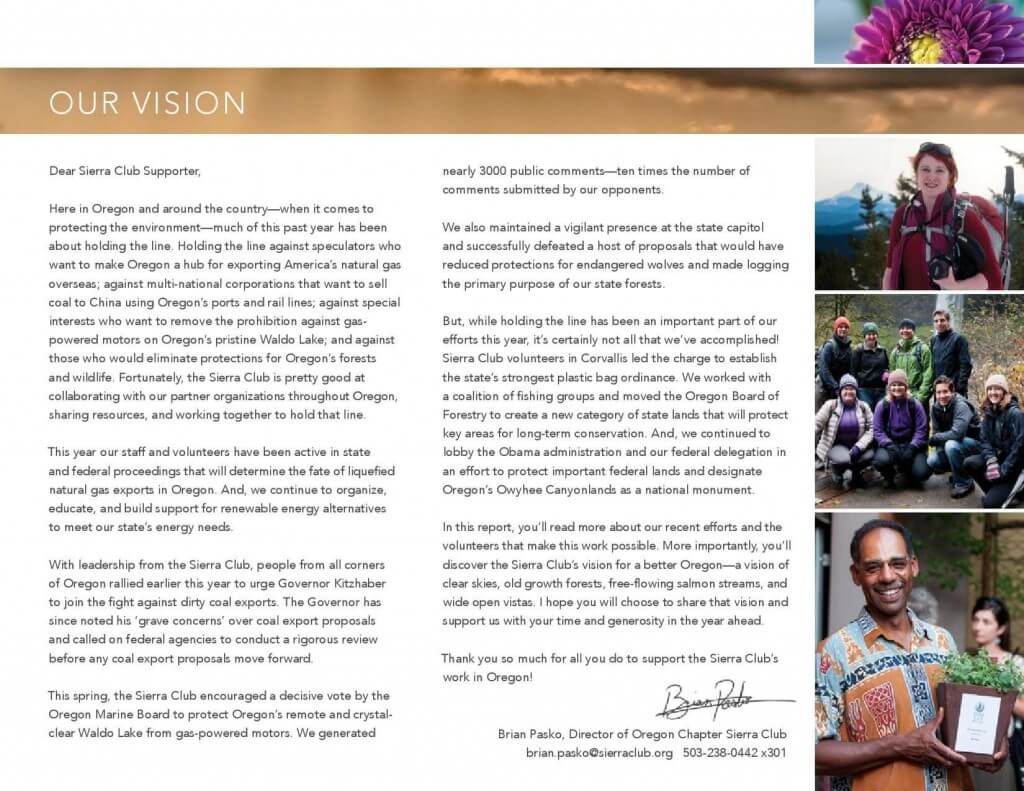SierraClub-2012 Community Report-page-003