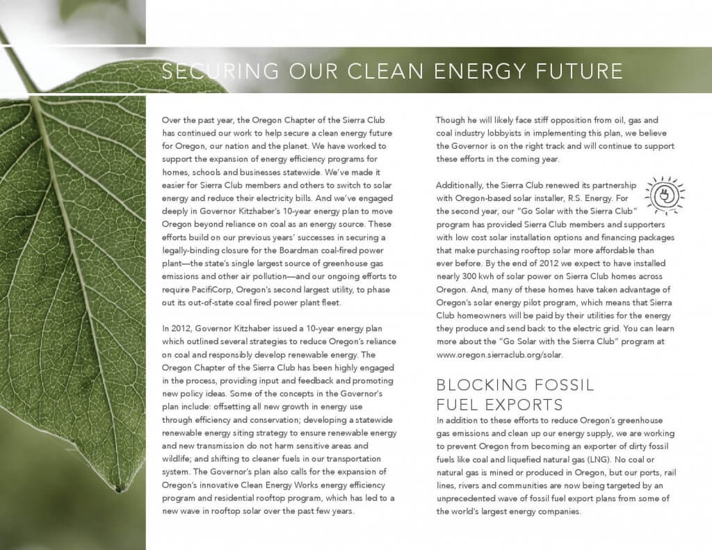 SierraClub-2012 Community Report-page-004