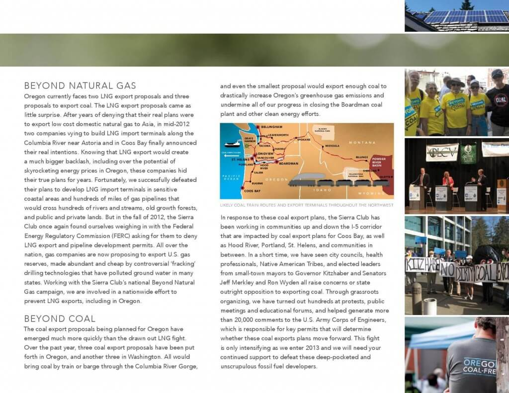 SierraClub-2012 Community Report-page-005