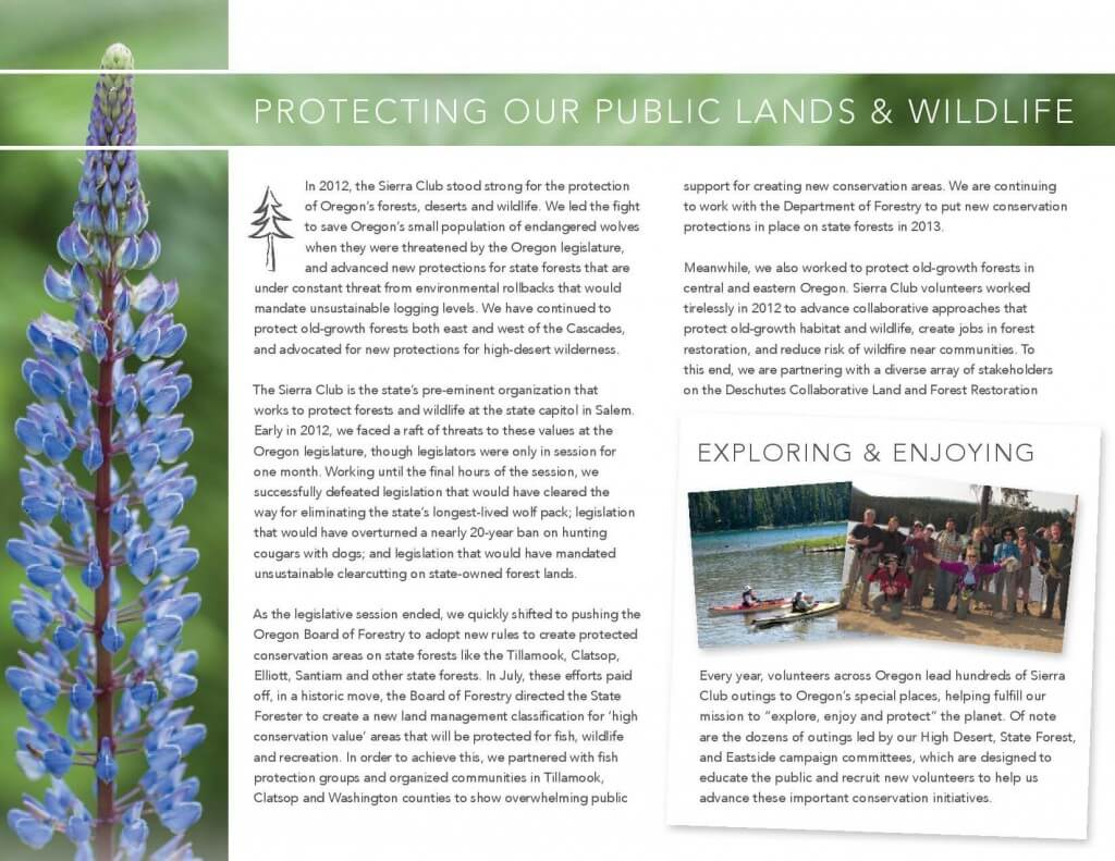 SierraClub-2012 Community Report-page-006