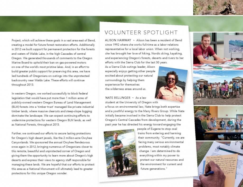 SierraClub-2012 Community Report-page-007