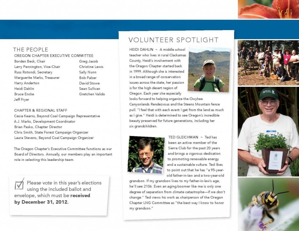 SierraClub-2012 Community Report-page-009