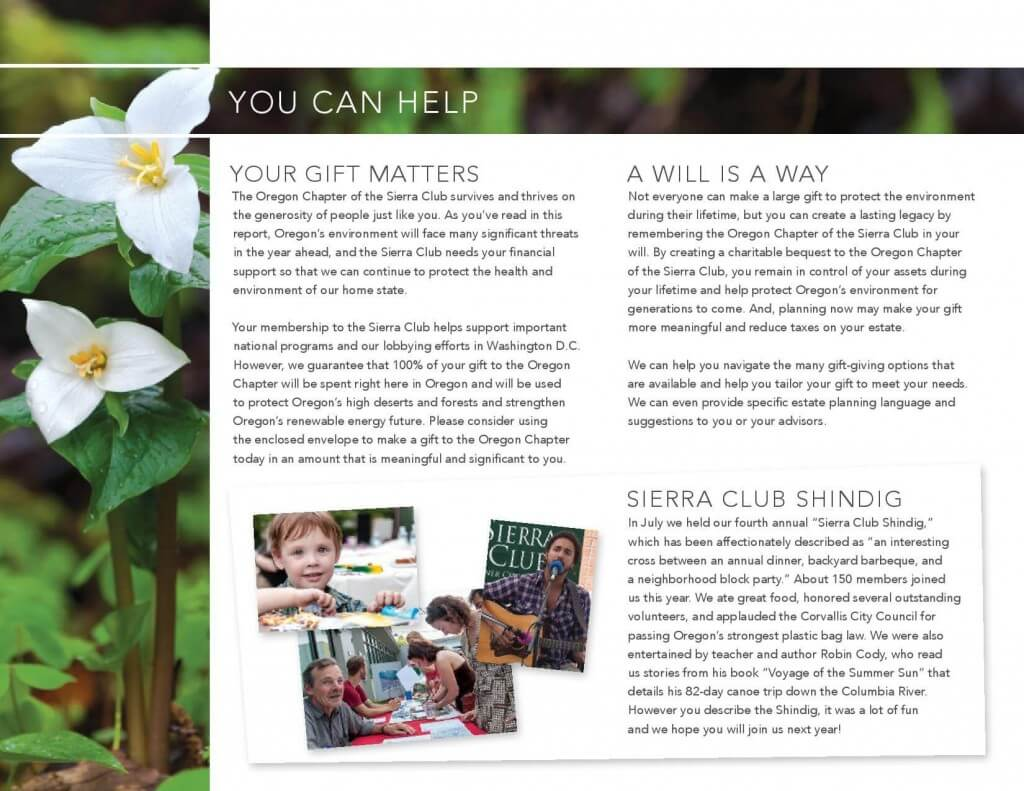 SierraClub-2012 Community Report-page-010