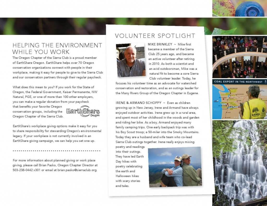 SierraClub-2012 Community Report-page-011