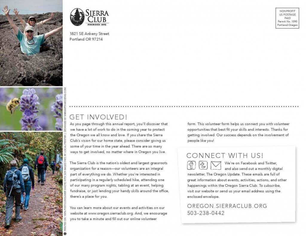 SierraClub-2012 Community Report-page-012