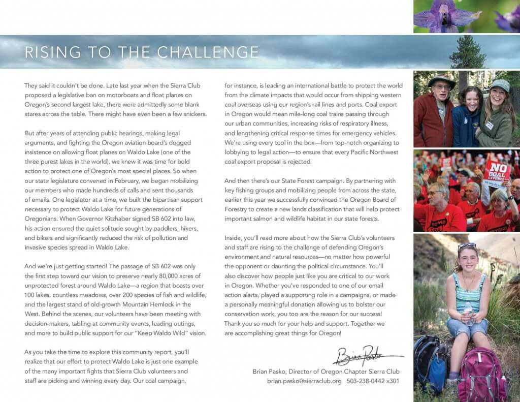 SierraClub-2013 Community Report-page-003