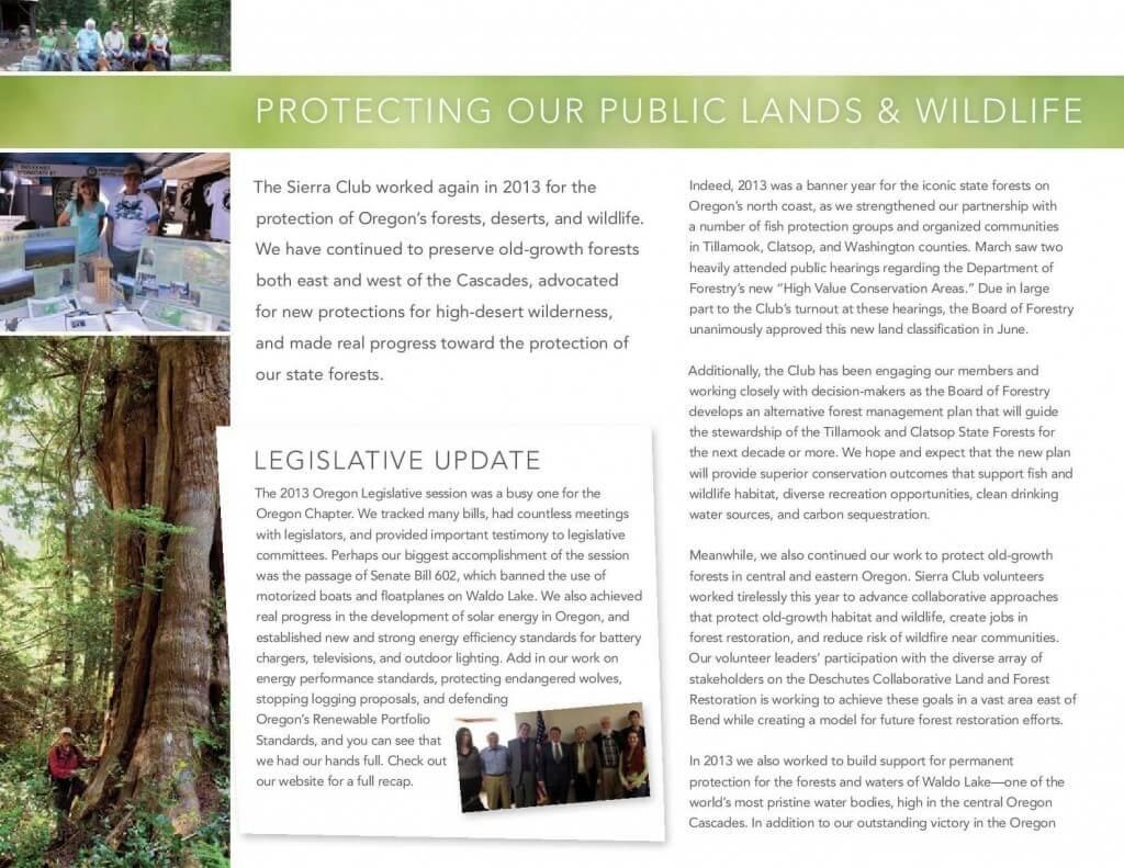 SierraClub-2013 Community Report-page-004