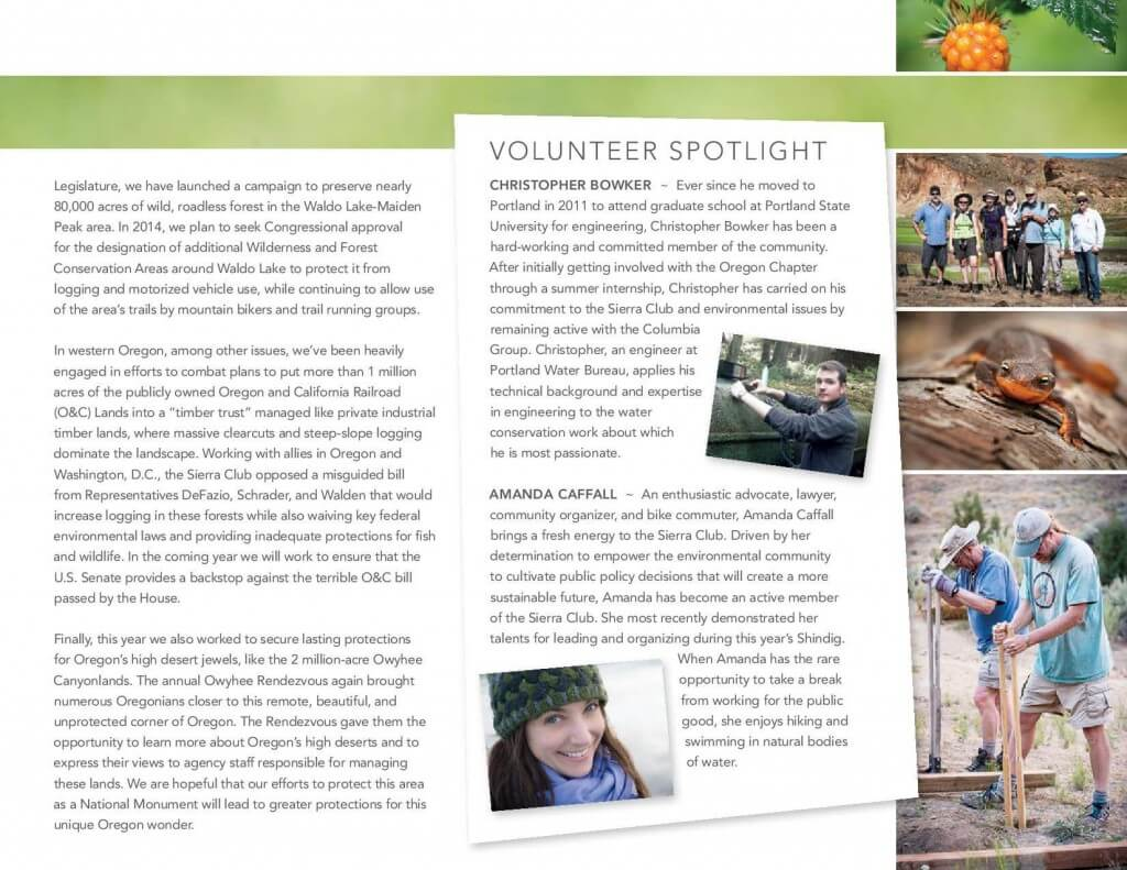 SierraClub-2013 Community Report-page-005