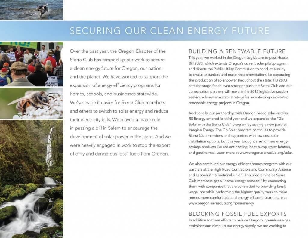 SierraClub-2013 Community Report-page-006