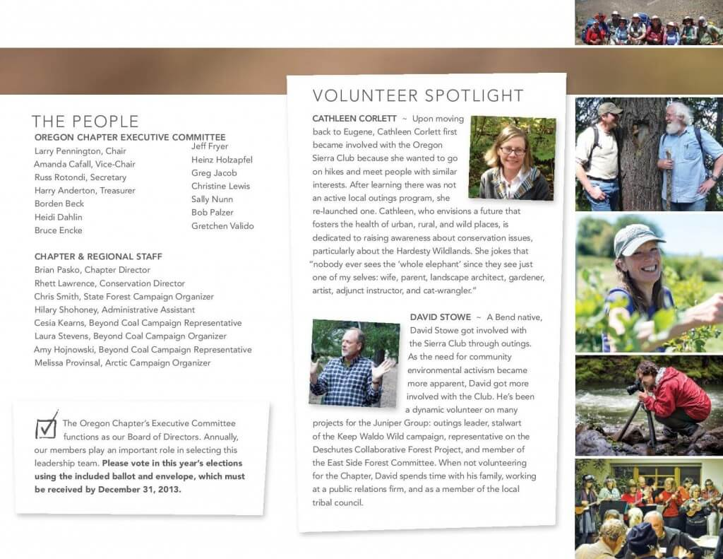 SierraClub-2013 Community Report-page-009