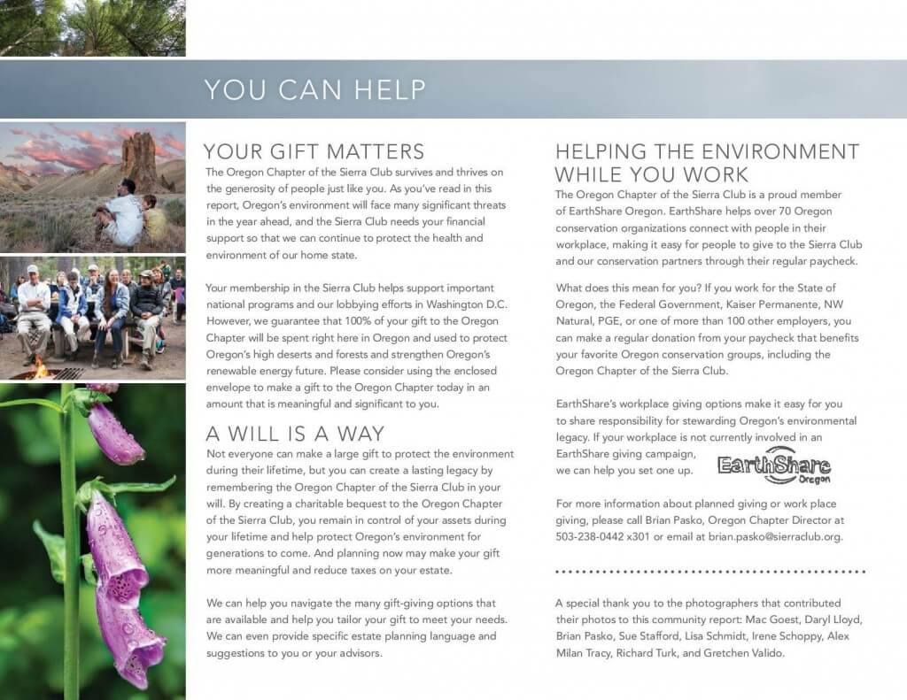 SierraClub-2013 Community Report-page-010