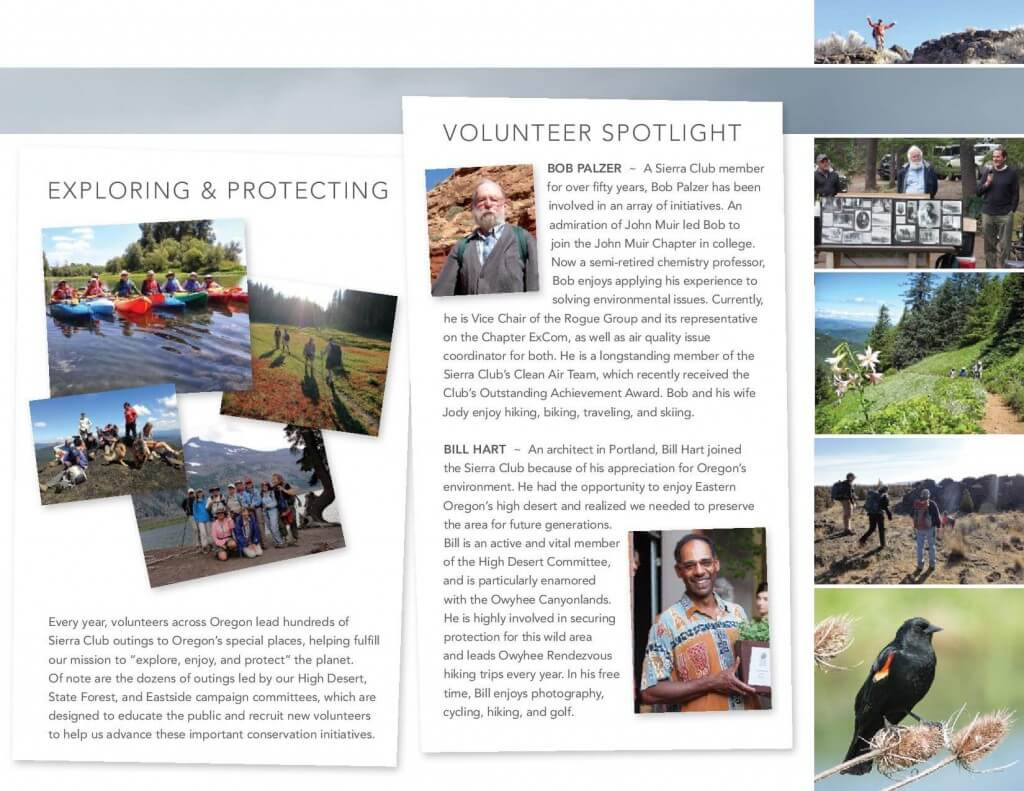 SierraClub-2013 Community Report-page-011