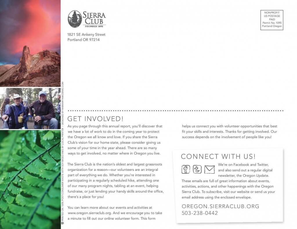 SierraClub-2013 Community Report-page-012
