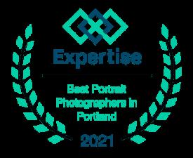 2021-Expertise-Badge